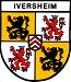 Feuerwehr Iversheim